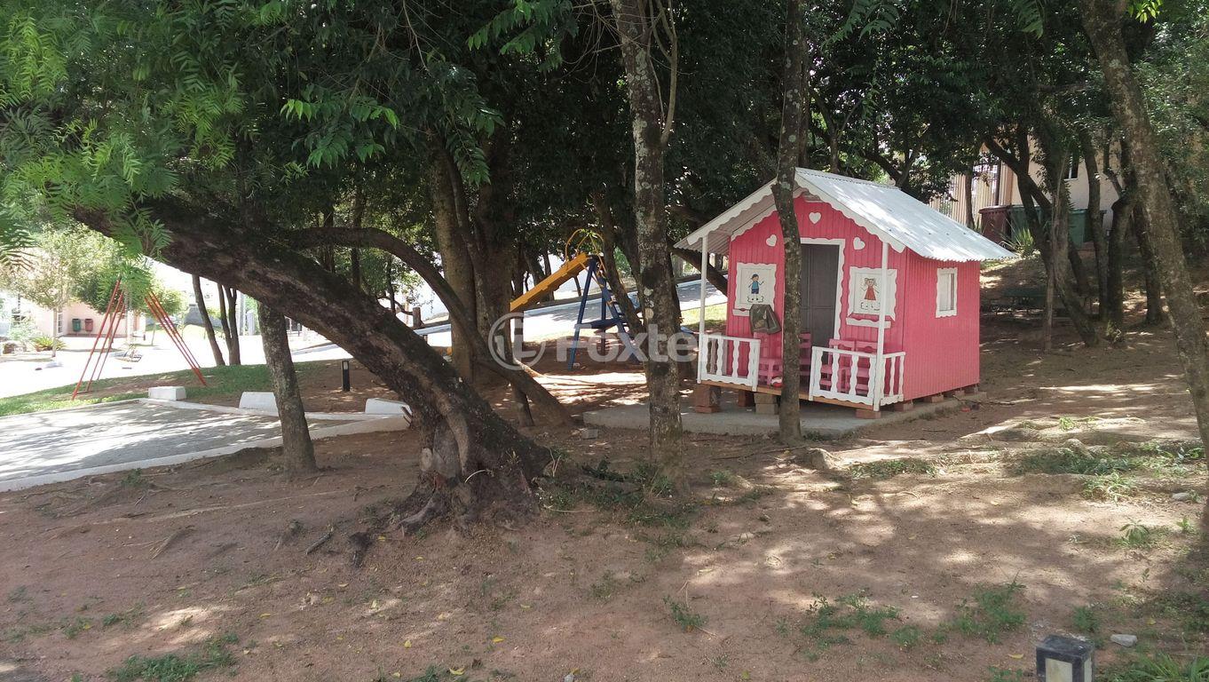 Terreno, Vila Nova, Porto Alegre (133665) - Foto 14