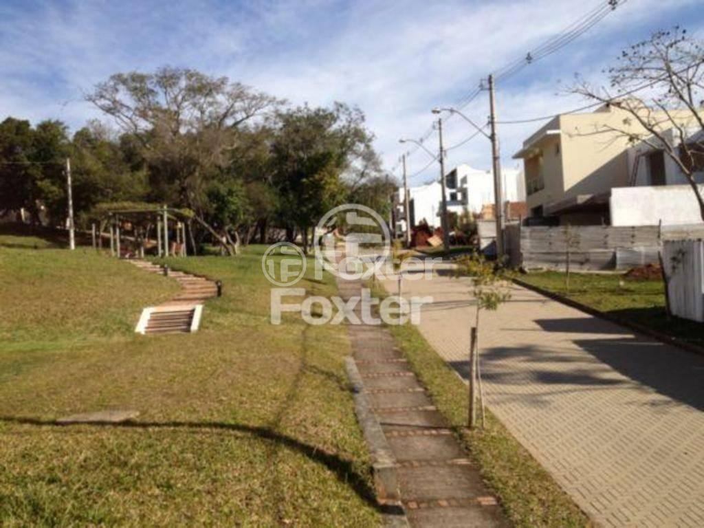 Terreno, Vila Nova, Porto Alegre (133665) - Foto 12