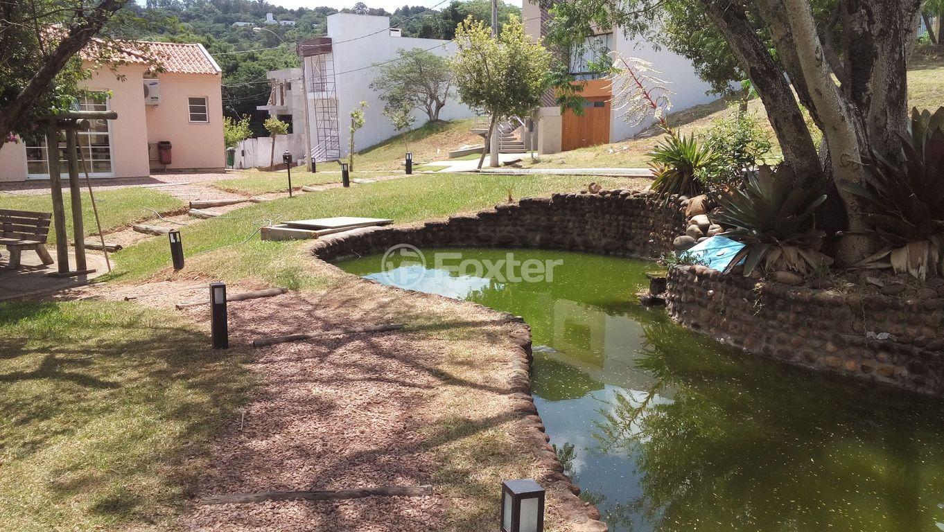 Terreno, Vila Nova, Porto Alegre (133665) - Foto 15