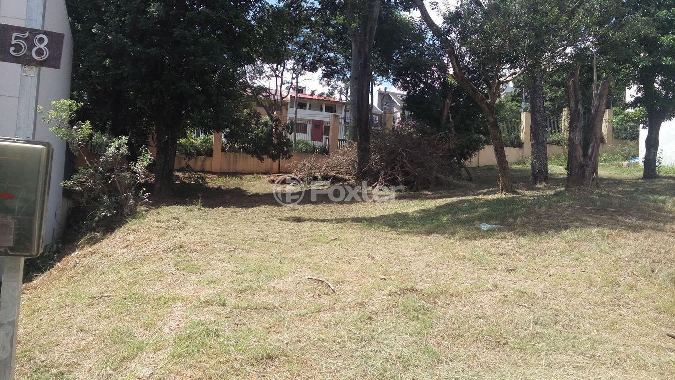 Terreno, Vila Nova, Porto Alegre (133665) - Foto 21