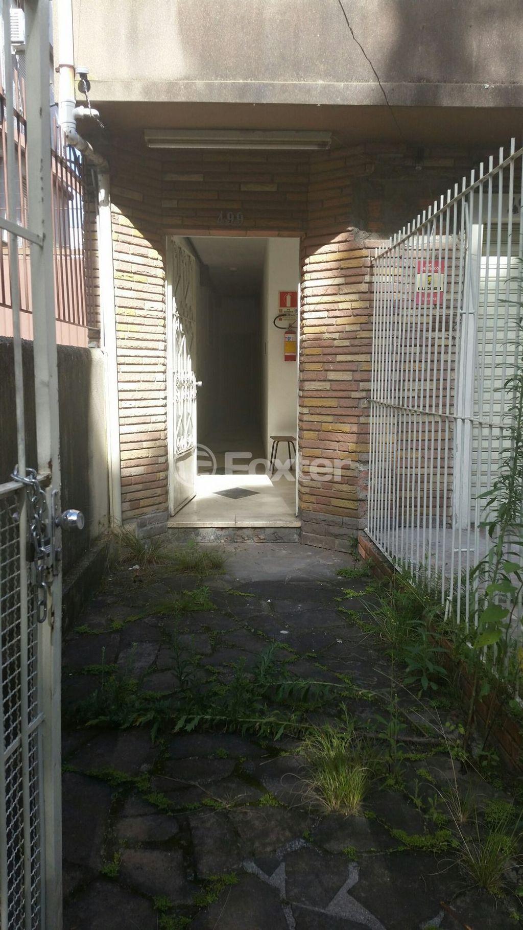 Prédio 10 Dorm, Rio Branco, Porto Alegre (133696) - Foto 3