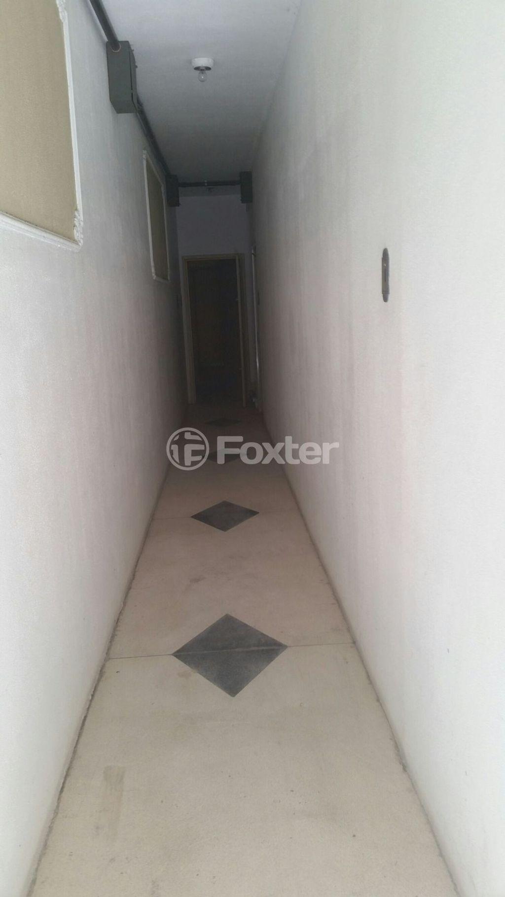 Prédio 10 Dorm, Rio Branco, Porto Alegre (133696) - Foto 9
