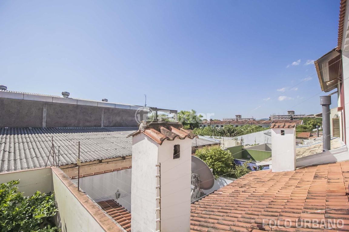 Casa 4 Dorm, Ipanema, Porto Alegre (133711) - Foto 21