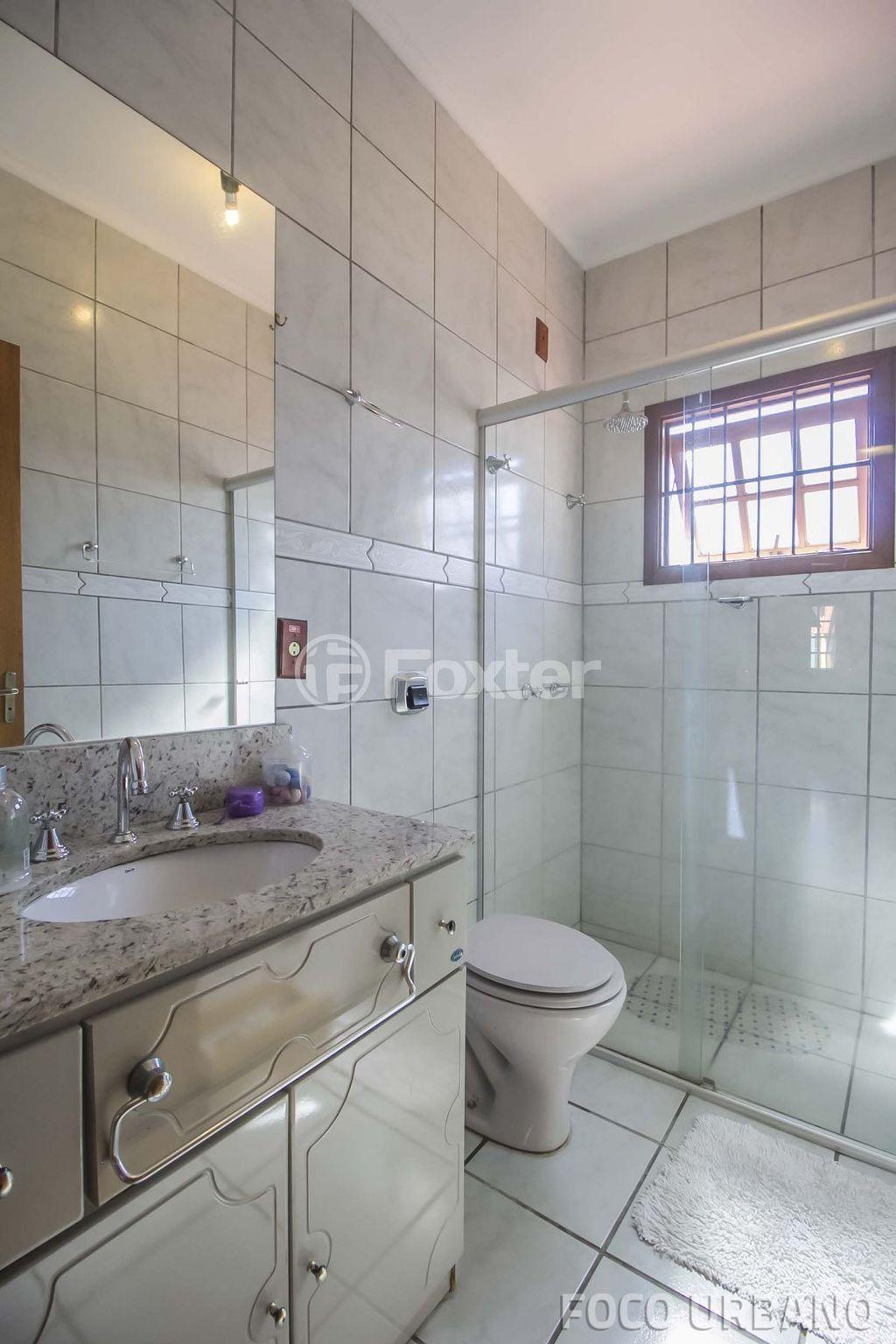 Casa 4 Dorm, Ipanema, Porto Alegre (133711) - Foto 22