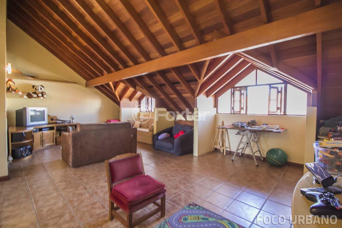 Casa 4 Dorm, Ipanema, Porto Alegre (133711) - Foto 33
