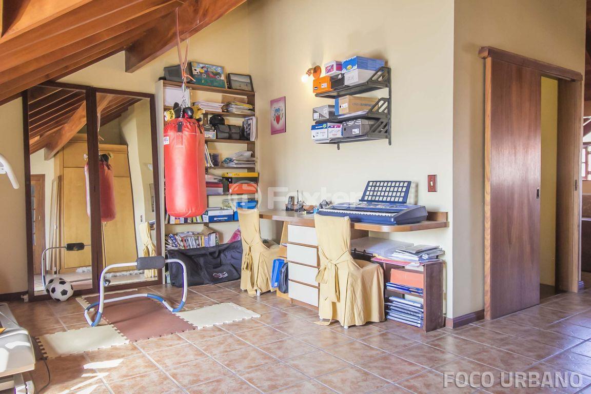 Casa 4 Dorm, Ipanema, Porto Alegre (133711) - Foto 37