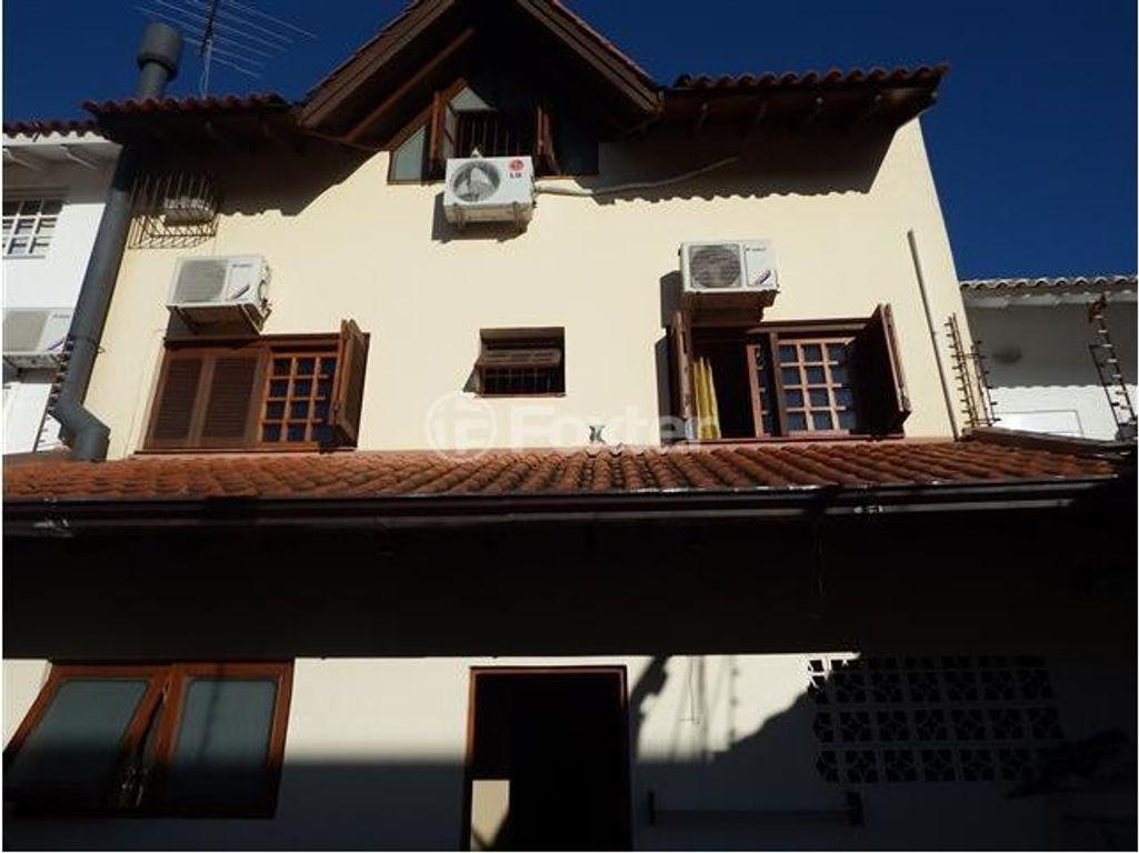 Casa 4 Dorm, Ipanema, Porto Alegre (133711) - Foto 44