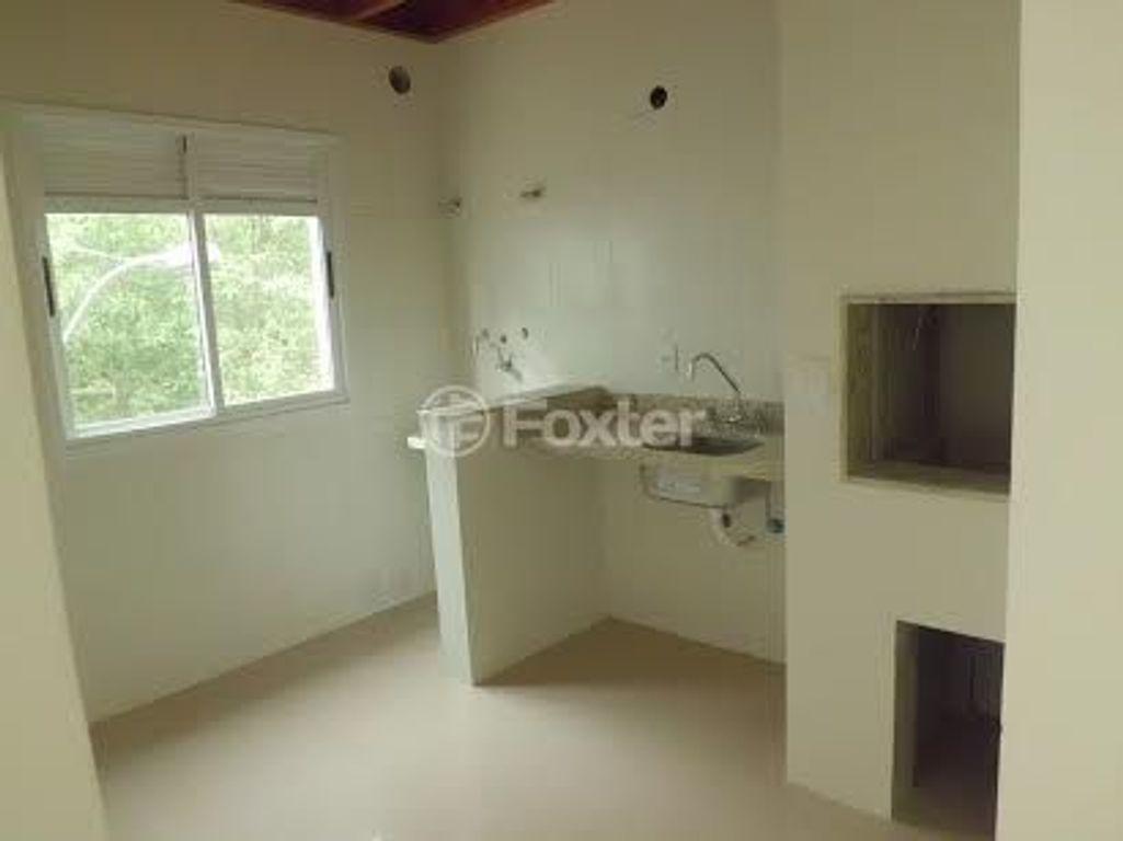 Loft 1 Dorm, Auxiliadora, Porto Alegre (133718) - Foto 9