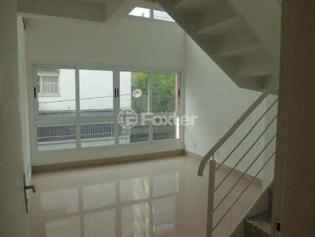 Loft 1 Dorm, Auxiliadora, Porto Alegre (133718) - Foto 10