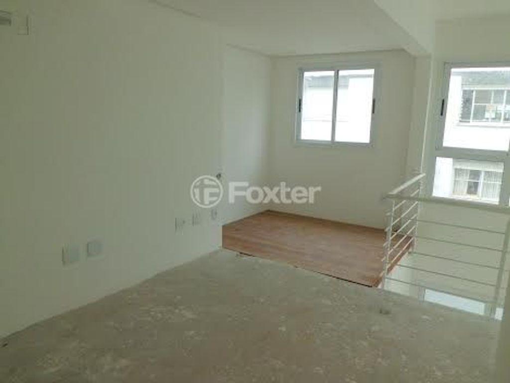 Loft 1 Dorm, Auxiliadora, Porto Alegre (133718) - Foto 6