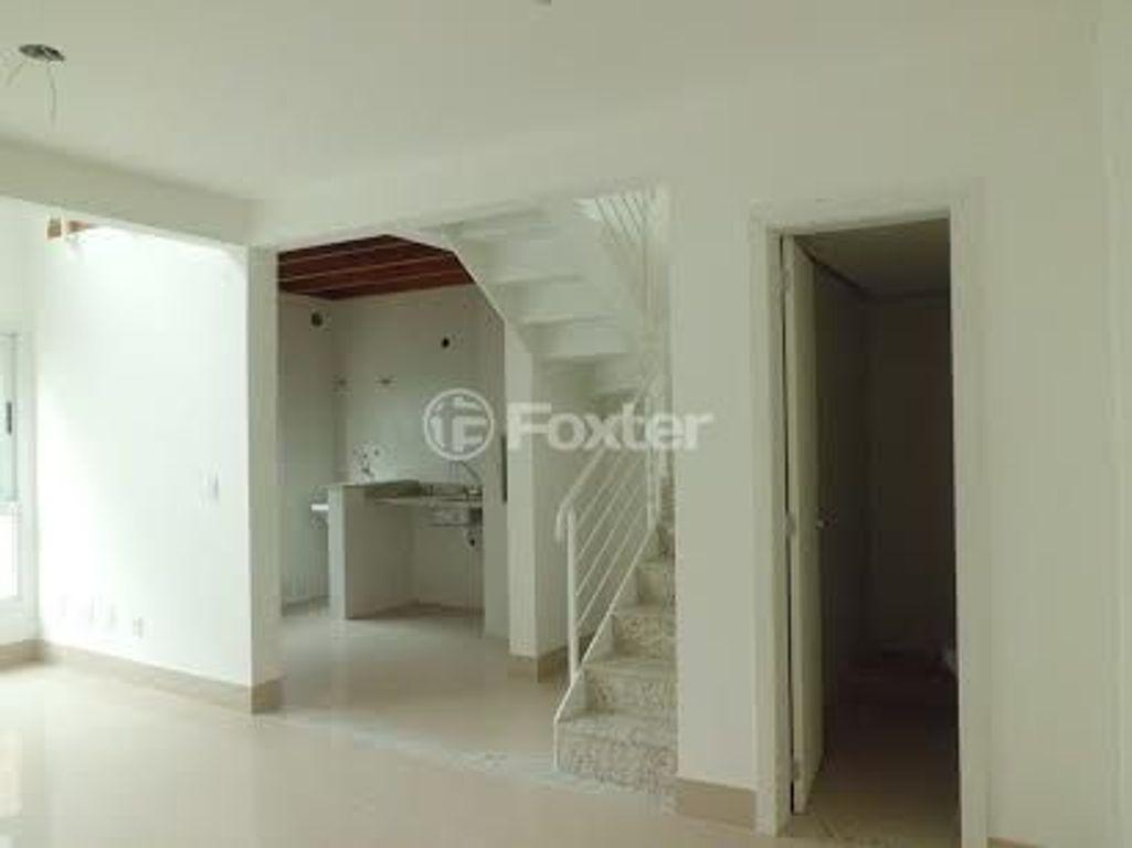 Loft 1 Dorm, Auxiliadora, Porto Alegre (133718) - Foto 12