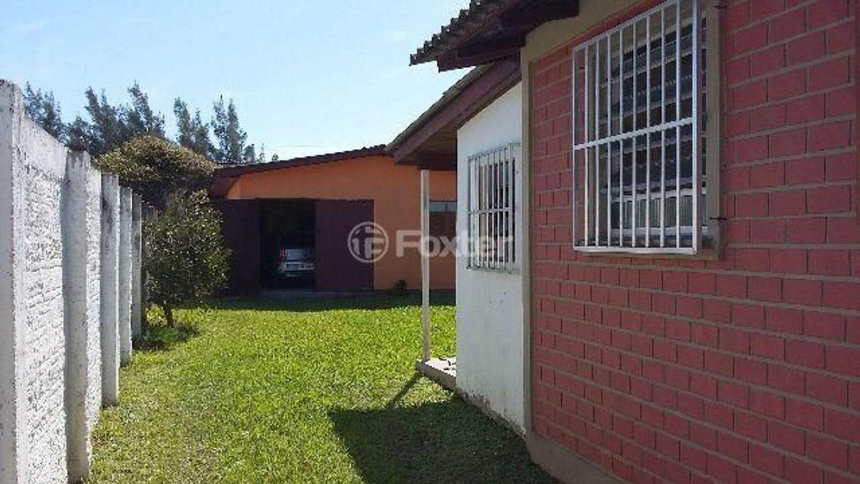Foxter Imobiliária - Casa 3 Dorm, Cidreira - Foto 4