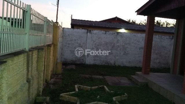 Foxter Imobiliária - Casa 3 Dorm, Cidreira - Foto 3