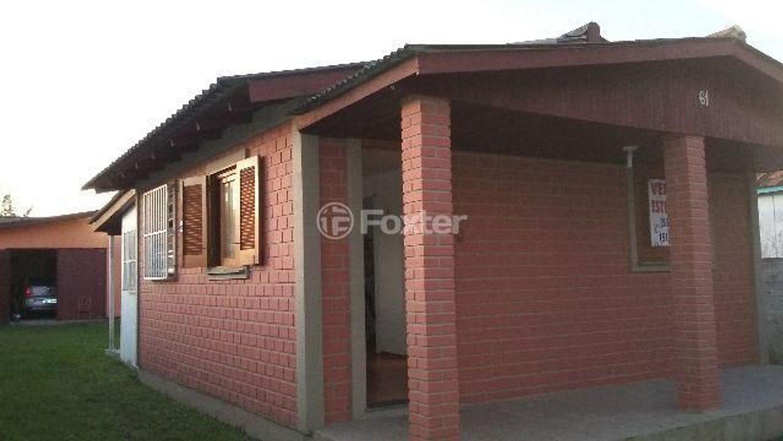 Foxter Imobiliária - Casa 3 Dorm, Cidreira - Foto 2