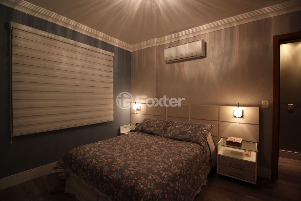 Apto 3 Dorm, Passo da Areia, Porto Alegre (133738) - Foto 19