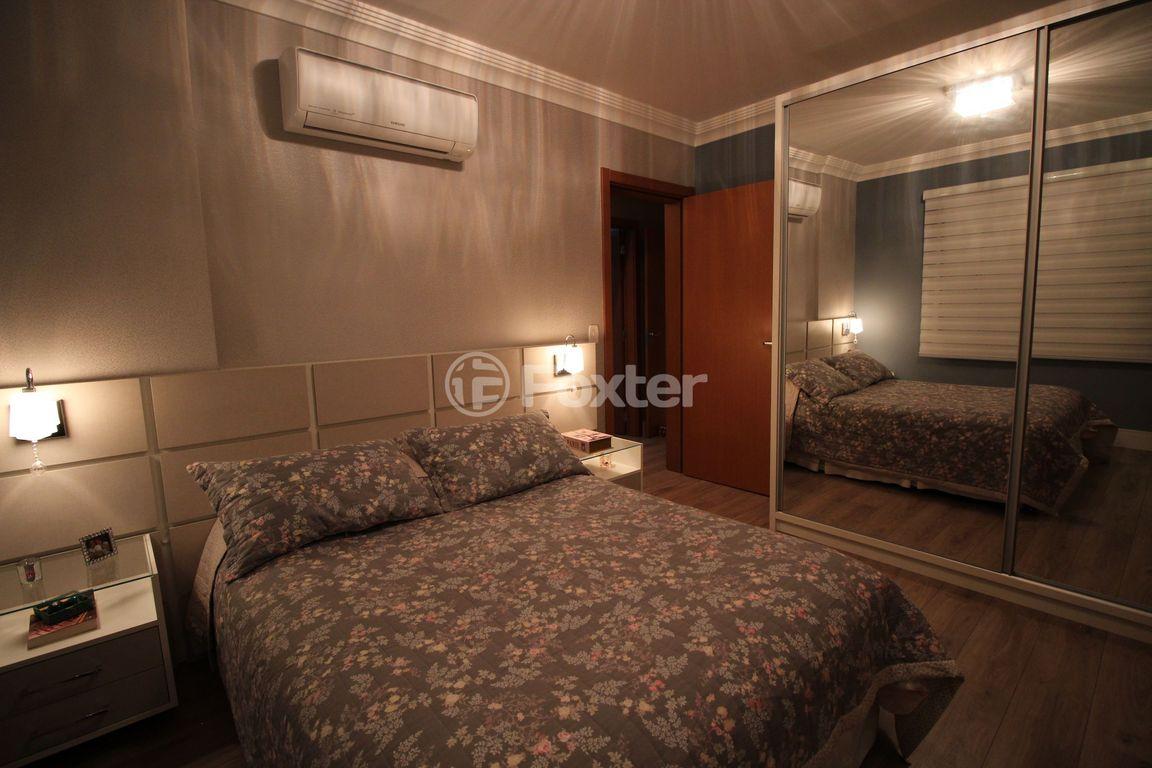 Apto 3 Dorm, Passo da Areia, Porto Alegre (133738) - Foto 21