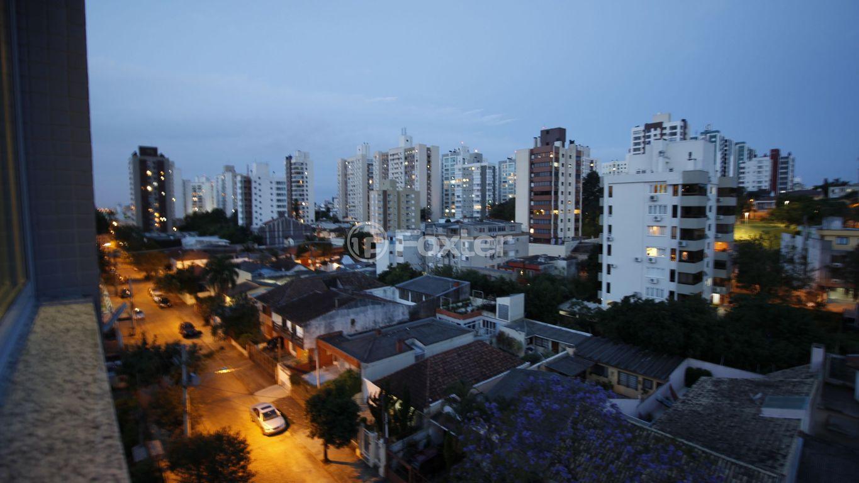 Apto 3 Dorm, Passo da Areia, Porto Alegre (133738) - Foto 10