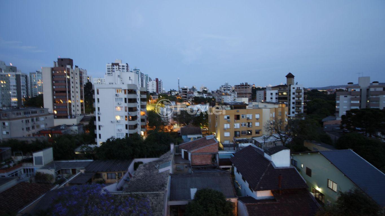 Apto 3 Dorm, Passo da Areia, Porto Alegre (133738) - Foto 9