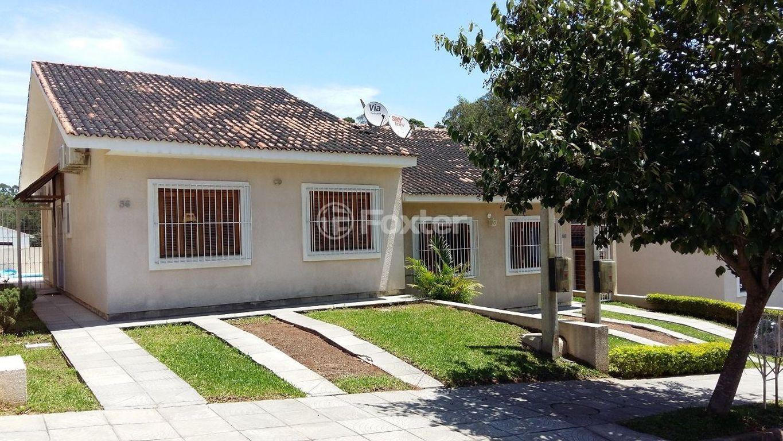 Casa 2 Dorm, Lomba do Pinheiro, Porto Alegre (133748) - Foto 9