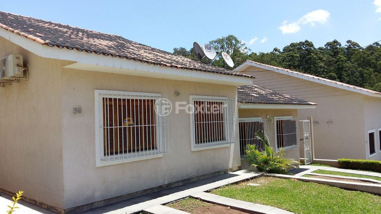 Casa 2 Dorm, Lomba do Pinheiro, Porto Alegre (133748) - Foto 23