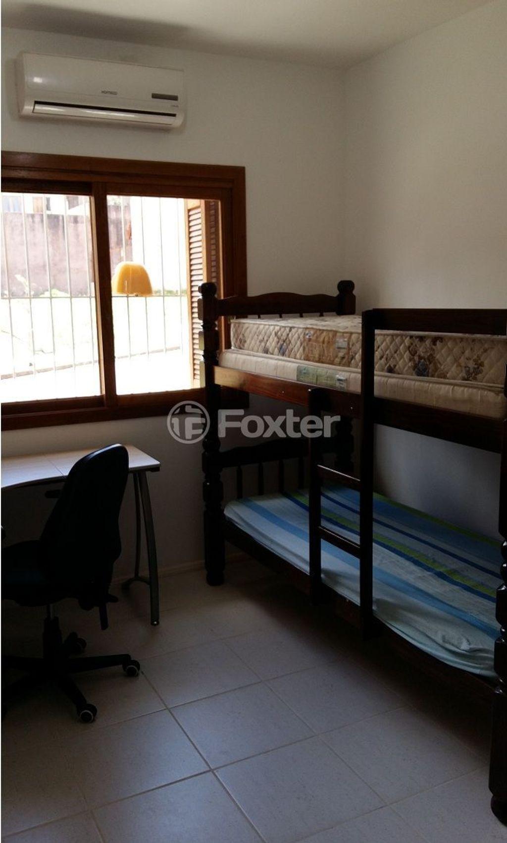 Casa 2 Dorm, Lomba do Pinheiro, Porto Alegre (133748) - Foto 18