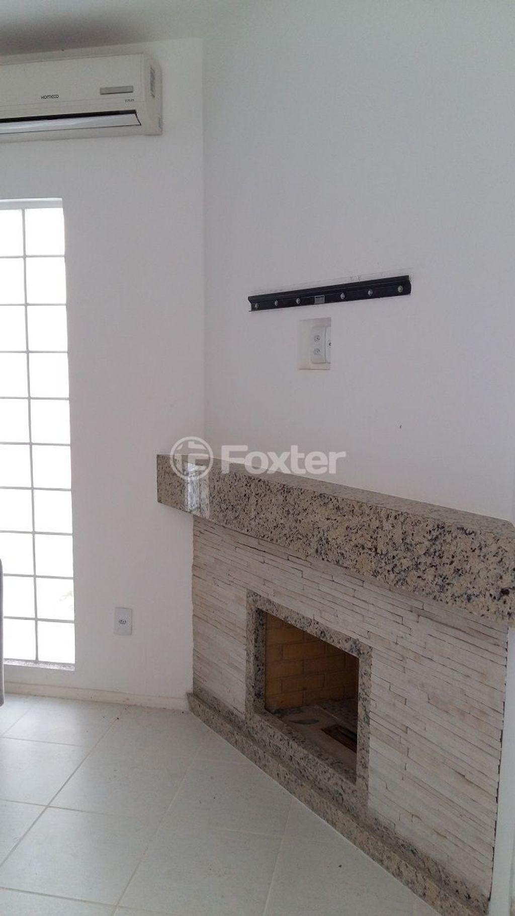 Casa 2 Dorm, Lomba do Pinheiro, Porto Alegre (133748) - Foto 19