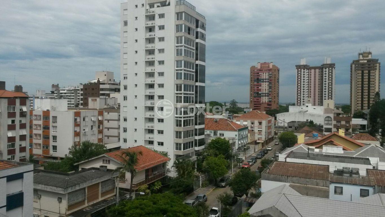 Apto 2 Dorm, Menino Deus, Porto Alegre (133757) - Foto 6