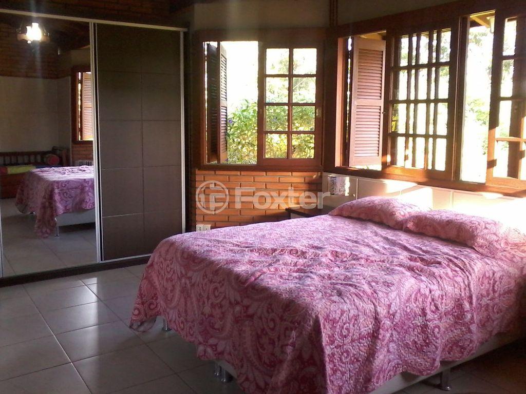 Casa 4 Dorm, Medianeira, Eldorado do Sul (133780) - Foto 27