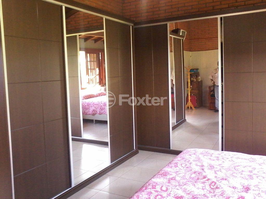 Casa 4 Dorm, Medianeira, Eldorado do Sul (133780) - Foto 28