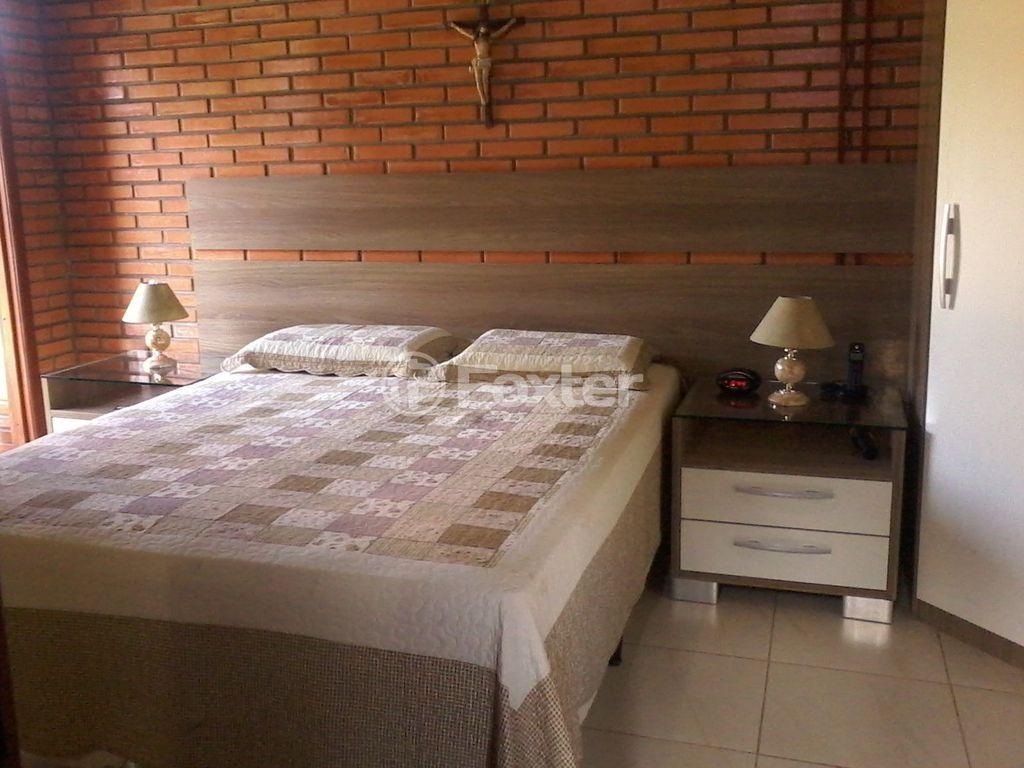 Casa 4 Dorm, Medianeira, Eldorado do Sul (133780) - Foto 29