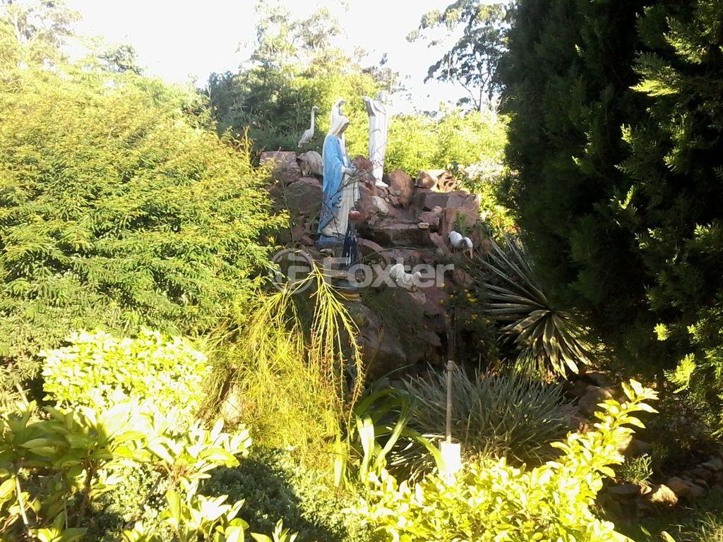 Casa 4 Dorm, Medianeira, Eldorado do Sul (133780) - Foto 18