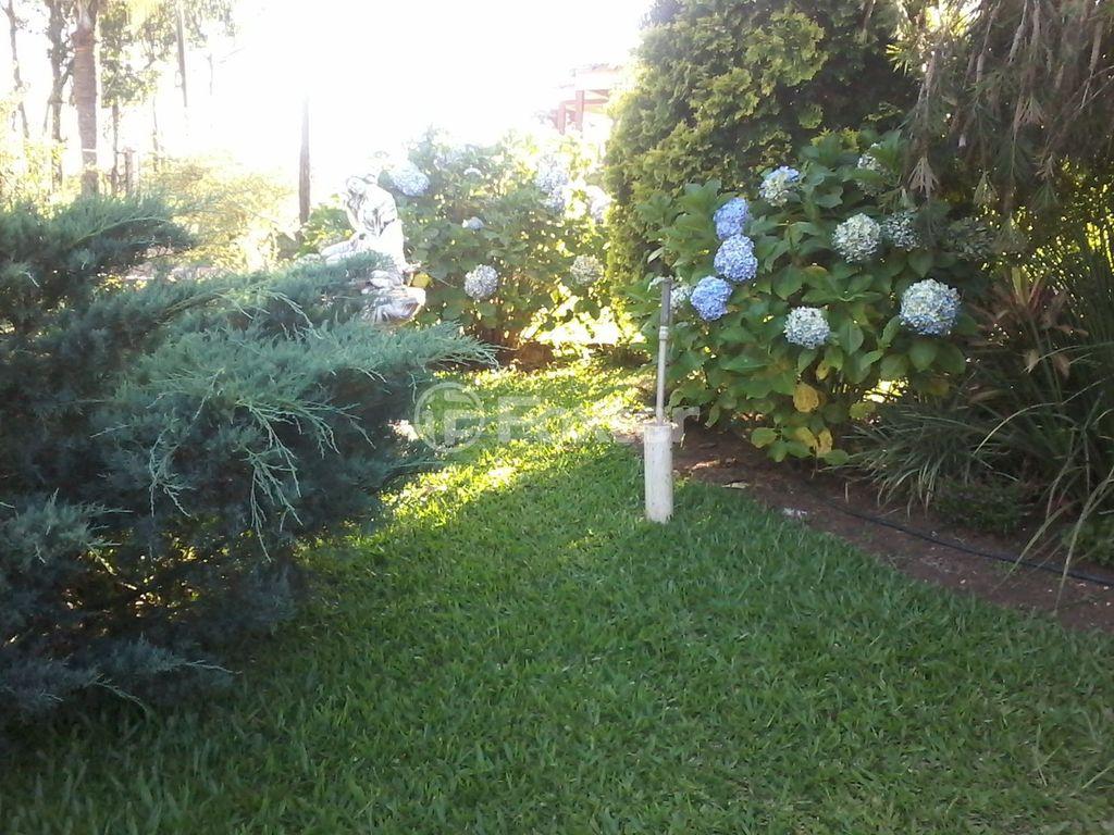 Casa 4 Dorm, Medianeira, Eldorado do Sul (133780) - Foto 12