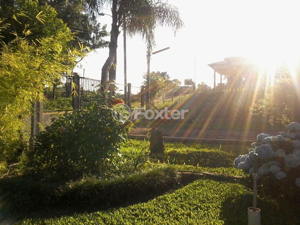Casa 4 Dorm, Medianeira, Eldorado do Sul (133780) - Foto 13