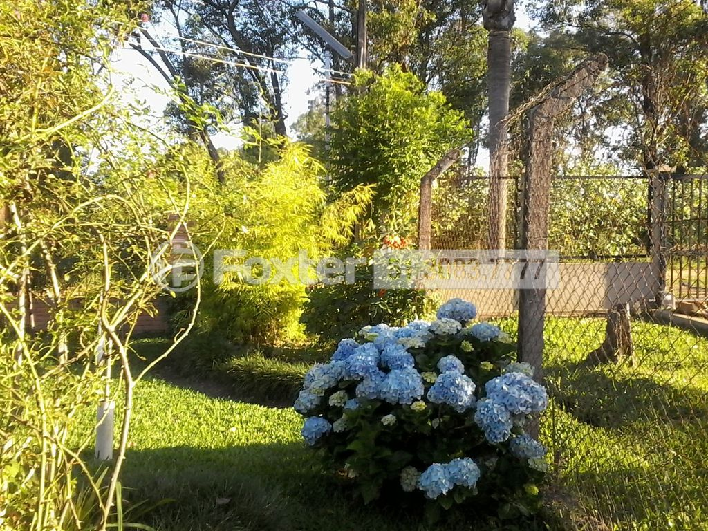 Casa 4 Dorm, Medianeira, Eldorado do Sul (133780) - Foto 17