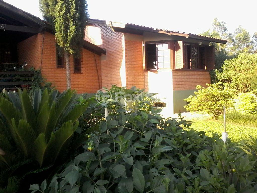 Casa 4 Dorm, Medianeira, Eldorado do Sul (133780) - Foto 10
