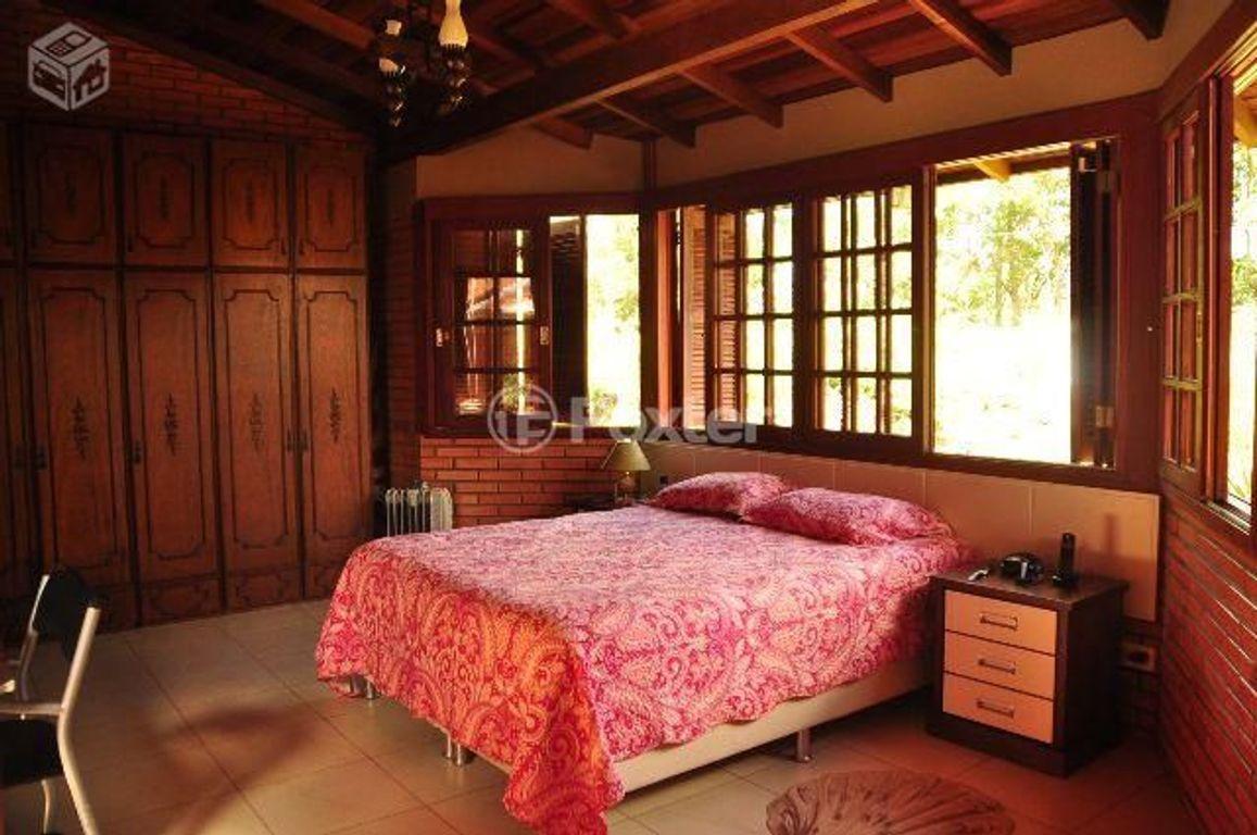 Casa 4 Dorm, Medianeira, Eldorado do Sul (133780) - Foto 25