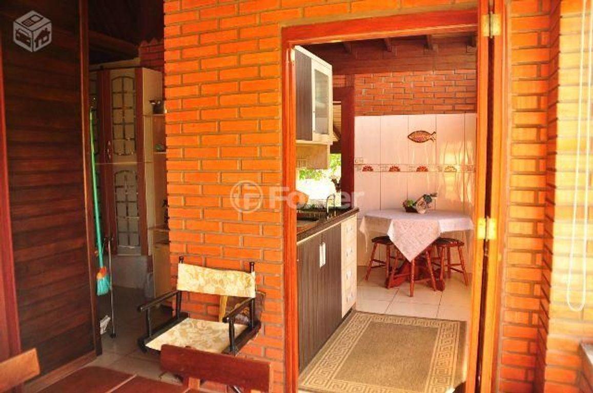 Casa 4 Dorm, Medianeira, Eldorado do Sul (133780) - Foto 22