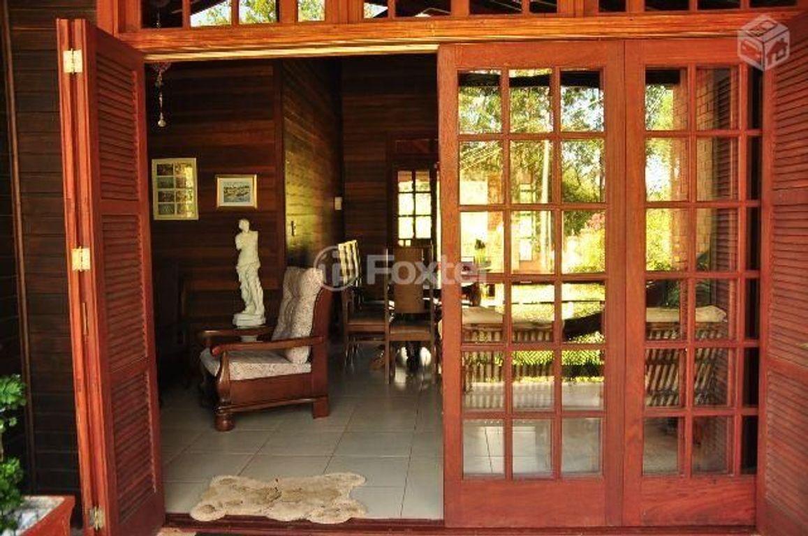 Casa 4 Dorm, Medianeira, Eldorado do Sul (133780) - Foto 20