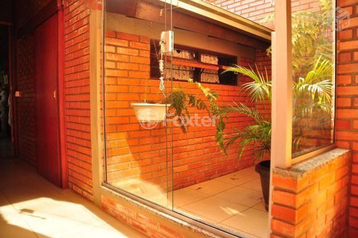 Casa 4 Dorm, Medianeira, Eldorado do Sul (133780) - Foto 23