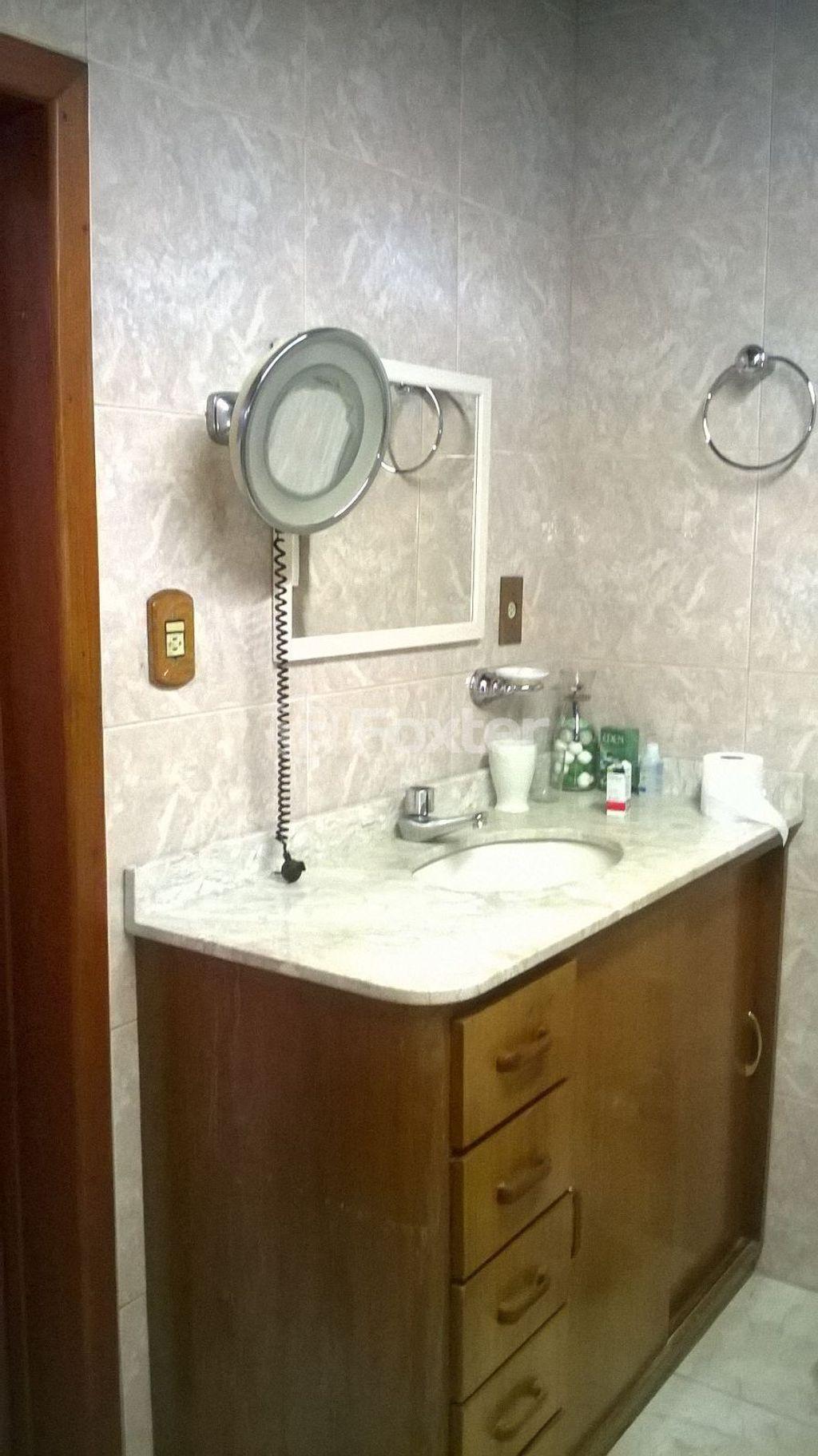 Casa 4 Dorm, Medianeira, Eldorado do Sul (133780) - Foto 31