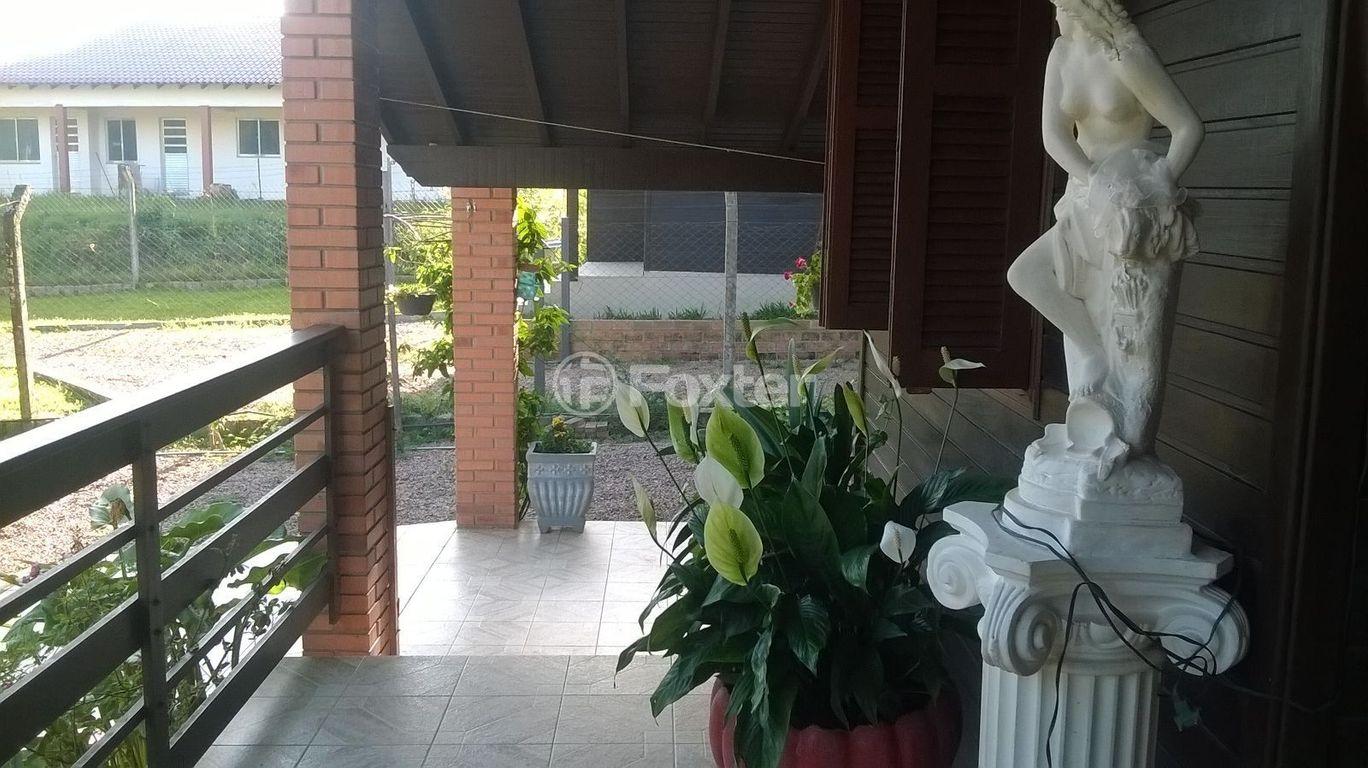 Casa 4 Dorm, Medianeira, Eldorado do Sul (133780) - Foto 42