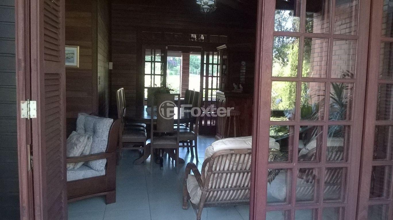 Casa 4 Dorm, Medianeira, Eldorado do Sul (133780) - Foto 19