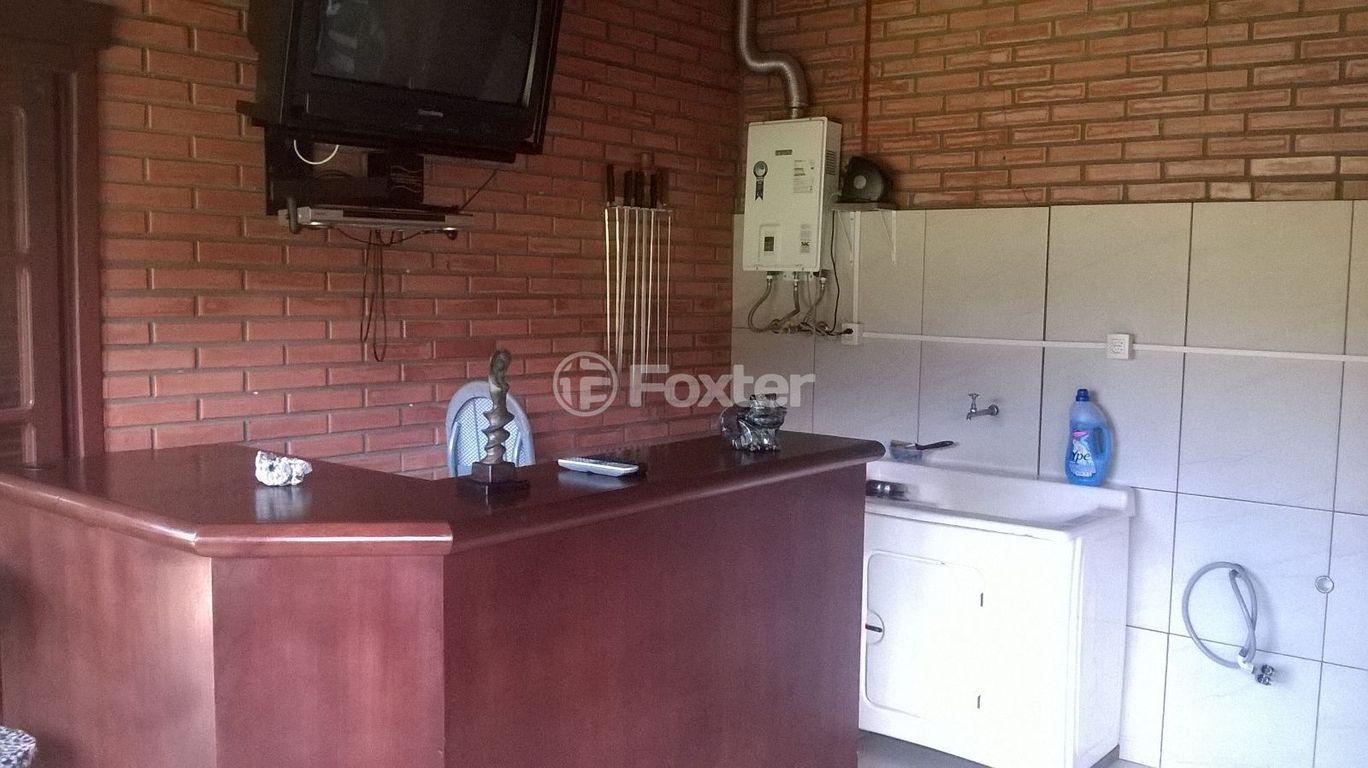 Casa 4 Dorm, Medianeira, Eldorado do Sul (133780) - Foto 34