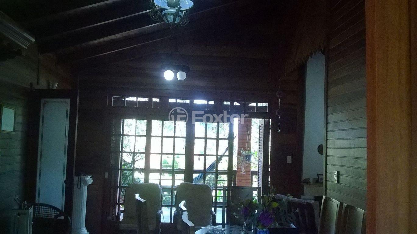 Casa 4 Dorm, Medianeira, Eldorado do Sul (133780) - Foto 37