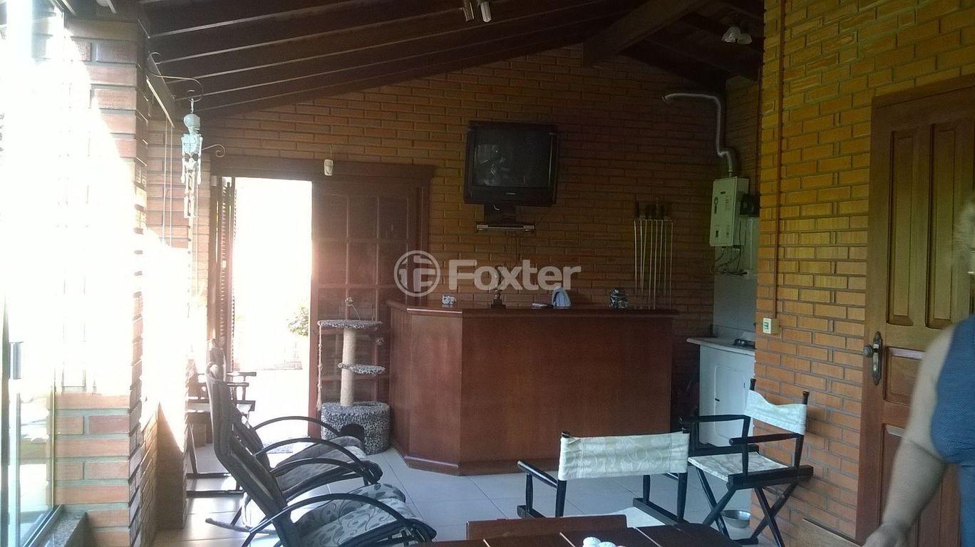 Casa 4 Dorm, Medianeira, Eldorado do Sul (133780) - Foto 38