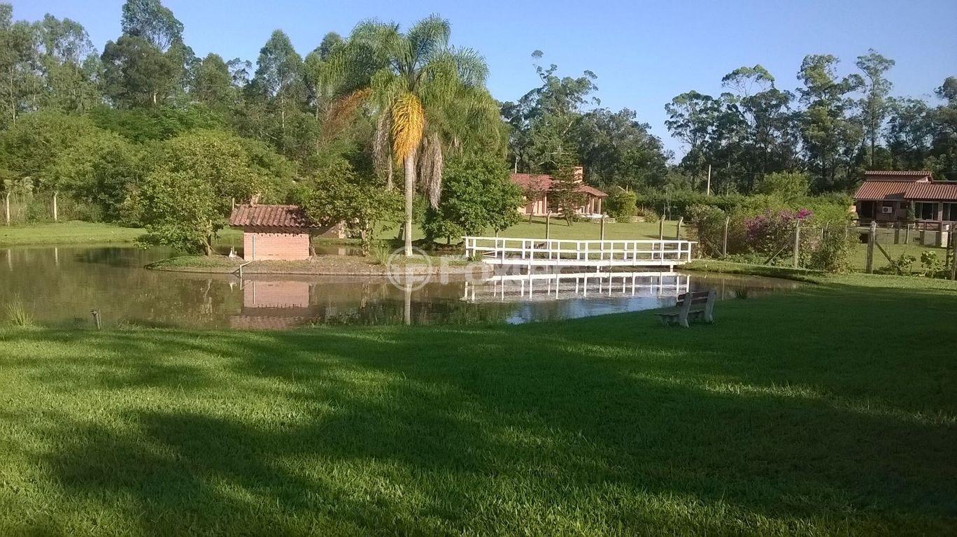 Casa 4 Dorm, Medianeira, Eldorado do Sul (133780) - Foto 7