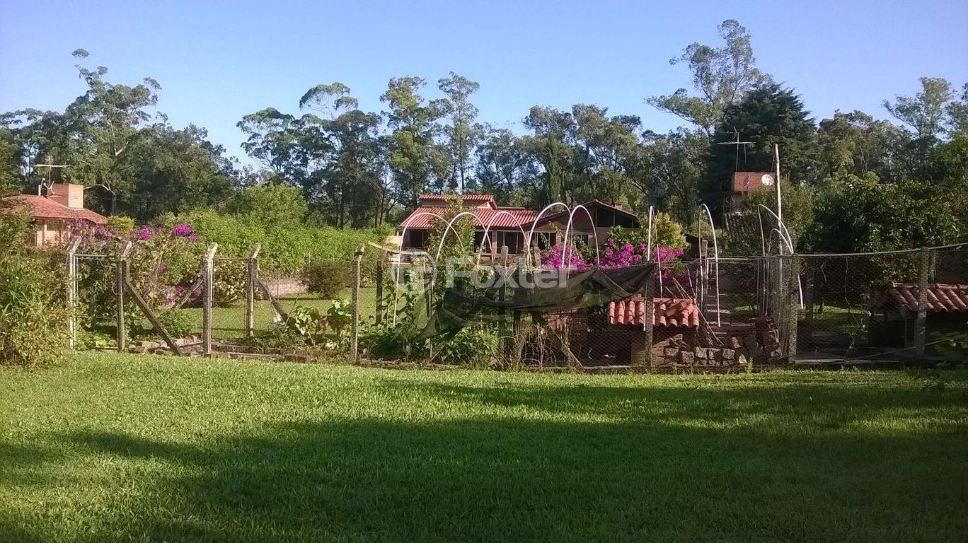 Casa 4 Dorm, Medianeira, Eldorado do Sul (133780) - Foto 45