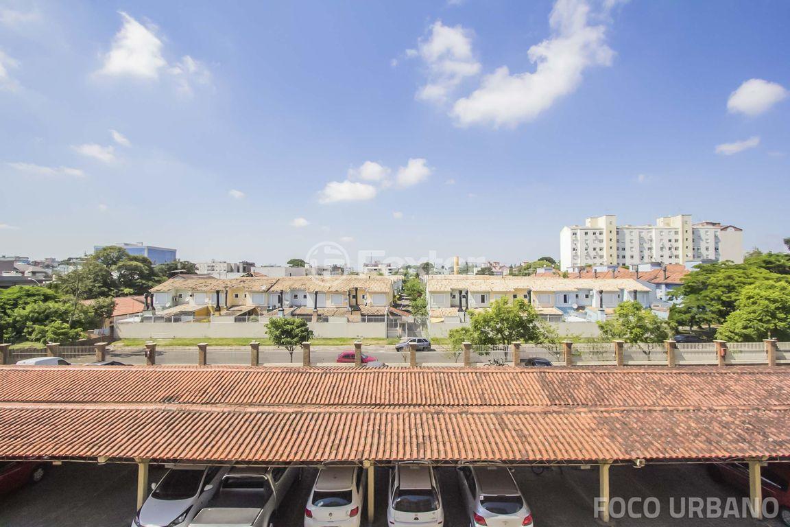 Apto 3 Dorm, Centro, Canoas (133799) - Foto 9