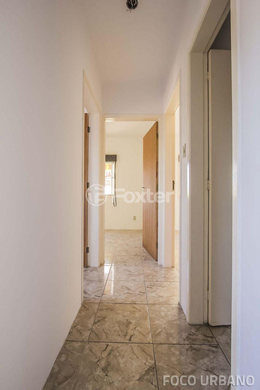 Apto 3 Dorm, Centro, Canoas (133799) - Foto 11