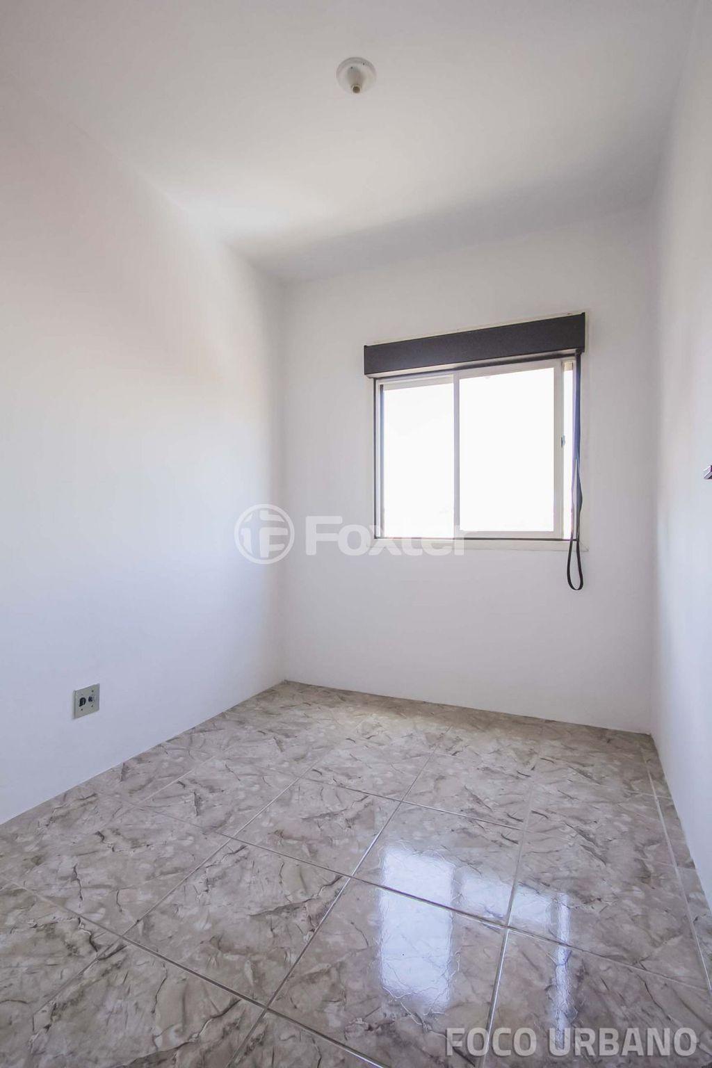 Apto 3 Dorm, Centro, Canoas (133799) - Foto 12
